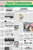 häÉáåÉh∏åáÖÉâäçéÑÉå - Sonntagsnachrichten - Page 6
