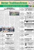 häÉáåÉh∏åáÖÉâäçéÑÉå - Sonntagsnachrichten - Page 7