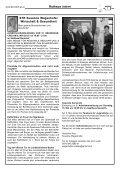 Gemeindekurier - Berndorf - Seite 7