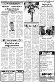 """Doppelte""""WasserFarbe"""" - Sonntagsnachrichten - Seite 2"""