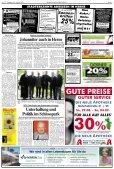"""Doppelte""""WasserFarbe"""" - Sonntagsnachrichten - Seite 3"""