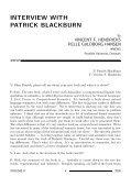 ФNEWS Editorial ............................................................. - PHINEWS - Page 4