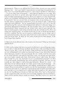 ФNEWS Editorial ............................................................. - PHINEWS - Page 5