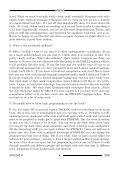 ФNEWS Editorial ............................................................. - PHINEWS - Page 6