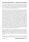 ФNEWS Editorial ............................................................. - PHINEWS - Page 7