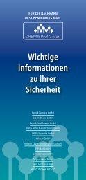 zum Download - Infracor GmbH