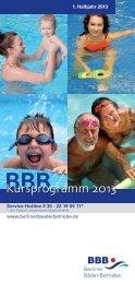 PDF Datei - Berliner Bäder Betriebe