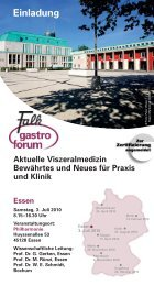 Essen - Dr. Falk Pharma GmbH