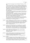 Beschlussfassung - Mühlbachl - Seite 6