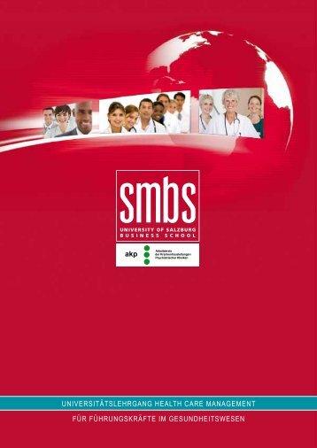 uHCM Folder 2012 - AKP