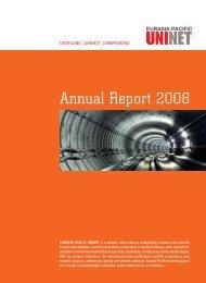Annual_Report_2008_I - Eurasia Pacific Uninet