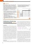 Anorganische Chemie  - *ISBN 3 ... - Pearson Studium - Seite 2
