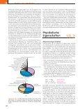 Anorganische Chemie  - *ISBN 3 ... - Pearson Studium - Seite 4
