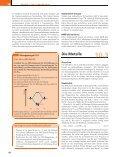 Anorganische Chemie  - *ISBN 3 ... - Pearson Studium - Seite 6