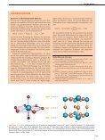 Anorganische Chemie  - *ISBN 3 ... - Pearson Studium - Seite 7