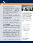 El Sistema Lexile® para Leer - Page 2