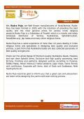 Rudra Puja, Ahmedabad - Supplier of Locket Yantras ... - IndiaMART - Page 2
