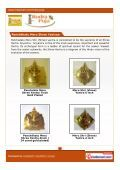 Rudra Puja, Ahmedabad - Supplier of Locket Yantras ... - IndiaMART - Page 4