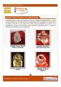 Rudra Puja, Ahmedabad - Supplier of Locket Yantras ... - IndiaMART - Page 6