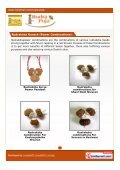 Rudra Puja, Ahmedabad - Supplier of Locket Yantras ... - IndiaMART - Page 7