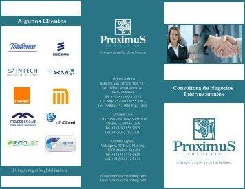 tri proximus (a) - Proximus Consulting