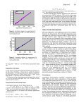 Numerical simulation of the internal vibrations of COOH group in ... - Page 3