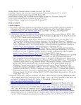 HENRYK BARAN - University at Albany - Page 2