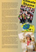 Nasir Iqbal Malik - WWF - Pakistan - Page 5