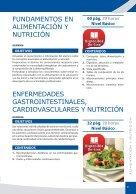 Alimentación y Nutrición - Page 2