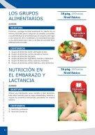 Alimentación y Nutrición - Page 3