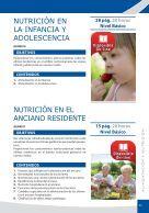 Alimentación y Nutrición - Page 4