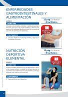 Alimentación y Nutrición - Page 5