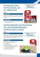 Alimentación y Nutrición - Page 6