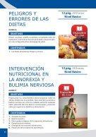 Alimentación y Nutrición - Page 7