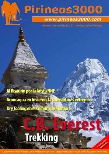 revista 3 - Senderoxtrem
