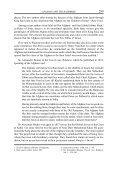 Chapter 21 - The Lahore Ahmadiyya Movement in Islam - Page 2