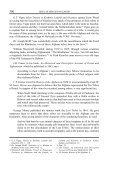 Chapter 21 - The Lahore Ahmadiyya Movement in Islam - Page 3