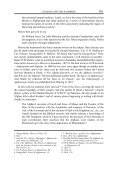Chapter 21 - The Lahore Ahmadiyya Movement in Islam - Page 4