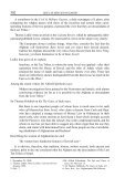 Chapter 21 - The Lahore Ahmadiyya Movement in Islam - Page 5