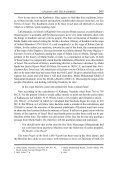 Chapter 21 - The Lahore Ahmadiyya Movement in Islam - Page 6