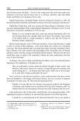Chapter 21 - The Lahore Ahmadiyya Movement in Islam - Page 7