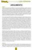 LUISA FERNANDA - Zarzuela Oviedo - Page 6