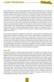 LUISA FERNANDA - Zarzuela Oviedo - Page 7