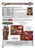 """""""Der Ohlsdorfer Online Florian"""" - Das Magazin zur Homepage - Seite 2"""