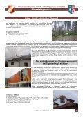 """""""Der Ohlsdorfer Online Florian"""" - Das Magazin zur Homepage - Seite 7"""