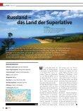 Russland - Asamer - Seite 4