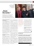 Russland - Asamer - Seite 7