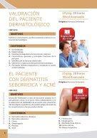 Ciencias Sanitarias - Page 3