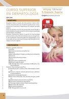 Ciencias Sanitarias - Page 5
