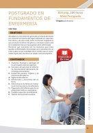 Ciencias Sanitarias - Page 6